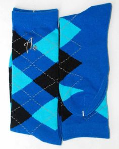 1000 Images About His Sock Game On Pinterest Men S