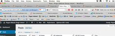 Wordpress Training and Tips Pinguis Website Design Carrigaline, Co Cork
