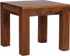 Sheesham Couchtisch Massiv 45 x 45 cm Massivholz Jetzt bestellen unter: https://moebel.ladendirekt.de/wohnzimmer/tische/couchtische/?uid=8ec3ac9a-5e17-5878-97a6-3c4181bbc5ab&utm_source=pinterest&utm_medium=pin&utm_campaign=boards #wohnzimmer #couchtische #tische