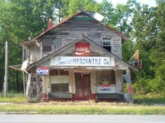 Old Country Stores Photos - Google Search