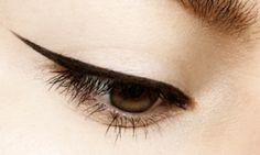 Truques de beleza que você precisa saber (e dominar) até os 30 anos - Beleza - MdeMulher - Ed. Abril