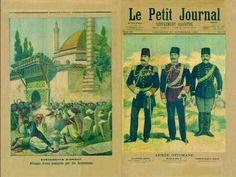 1895 |Le Petit Journal