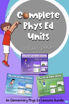 Physical Education Lessons, Music Education, Pe Lessons, Pe Teachers, Short Stories For Kids, Technology Lessons, Pe Games, Yoga Teacher Training, Always Learning