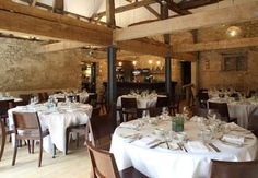 Find Your Perfect Venue | The Crown & Thistle, Abingdon-on-Thames, Oxfordshire
