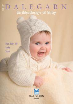 Baby-197-1