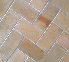 Terra Rossa Series | Kitchen Flooring | Bathroom Flooring | Courtyard Flooring | Driveway flooring