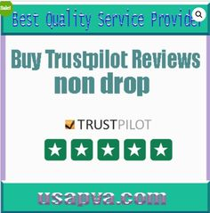 You want to purchase Trustpilot reviews because it has a great task inside the online enterprise degree. As we as an entire recognise why Trustpilot has been earned one of these large amount of its accomplishment? Mass Number, Near To You, Website Ranking, Female Profile, Online Support, Customer Experience, Cool Things To Buy, Stuff To Buy, Terms Of Service