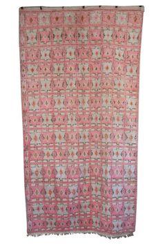 Ethnic Design Moroccan Rug World Wedding Blanket Queen Size Bedding Bedroom Inspo Home Textile Blankets Nest
