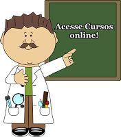 Farmacêuticos precisam se especializarem para se manterem informados, capacitados e sempre atualizados!  Nesta página você encontra opções de Cursos e Apostilas para concursos públicos na área da Saúde de diversas instituições