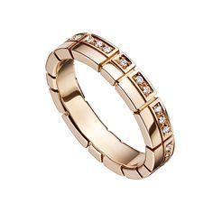 Key Jewelry, Jewelery, Men's Jewellery, Designer Jewellery, Diamond Jewellery, Engagement Rings Couple, Couple Rings, Bridal Rings, Wedding Ring Bands