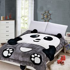 Beddinginn offers all kinds of Panda.Buy reasonable price Panda and you could save much money online. Panda Kindergarten, Comforter Sale, Quilt Bedding, Girls Bedroom, Bedroom Decor, Panda Decorations, Panda Nursery, Winter Bedding, Winter Quilts