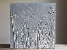 fosiles-flores-molde-escayola-rachel-dein (7)