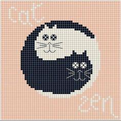 Схемы котов