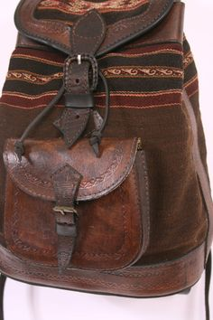 #bag #backpack #knapsack