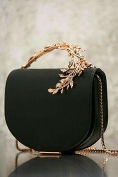 79 Best Handbags   Purses by HC images  f8392c3d2837e