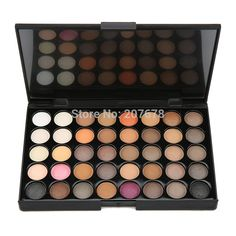 Beauty & Health Eye Shadow Official Website Handaiyan 6 Color Diamond Glitter Eyeshadow Palette Gold Shine Eyeshadow Glitter Shiny Eyeshadow Purple Blue Eye Shadows To Have Both The Quality Of Tenacity And Hardness