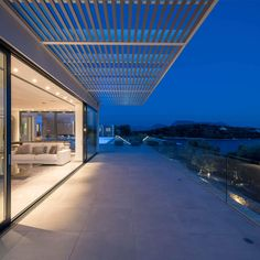 Architects, Landscape Design at Meganisi Island, Ionian Islands, Greece 🏘🏗🗺🏖 Landscape Design, Architects, Islands, Greece, Pattern, Greece Country, Landscape Designs, Patterns, Building Homes