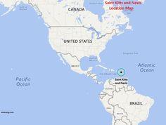Japan Map Japan Pinterest Japan Japan Japan And Island Nations - Japan map with latitude and longitude