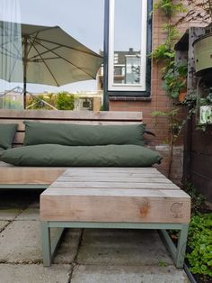 Outdoor Furniture Sets, Outdoor Decor, Furniture, Outdoor Furniture, Home, Outdoor Kitchen, Storage Bench, Lounge, Home Decor