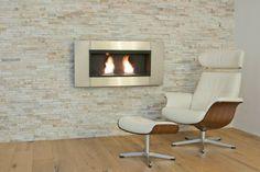 Natuursteen Strips Badkamer : 7 best examples images manufactured stone veneer stone panels