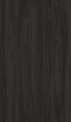 Timber Flooring, Hardwood Floors, Wood Texture, Home Design, Forest Park, Wallpapers, Business, Decor, Black