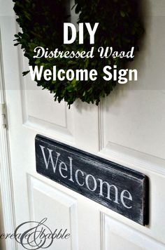 diy-distressed-wood-