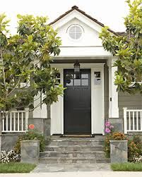 Image result for houzz flagstone front entrances | HH front door ...