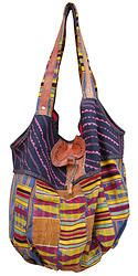 Adzo - large collection of bag ideas