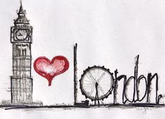 Il pensiero va alle vittime innocenti di questo ennesimo atto di vigliaccheria... #Londra #LondonBridge #piazzasancarlo #PrayForTheWorld Warriors' Project (@Warriors_Parma) | Twitter