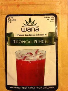 Drinkables!  #EatYourCannabis #cannamag #cannacommunity #cannalove #cannabis #medibles #edibles #munchies #420