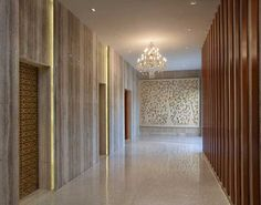 high end elevator lobby - Google Search