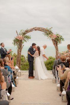 Florida Keys Wedding Photo Jannette De Llanos Wedding Photography