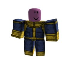 31 Best Roblox Images Roblox Roblox Gifts Roblox Pictures