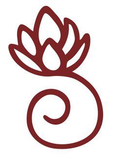 lotus-wisdom-fantasy-temporary-tattoo.jpg (365×489)