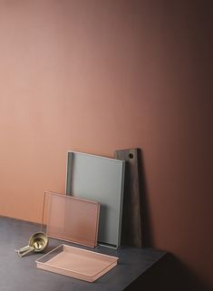Home Interior Diy Terracotta Color Trends 2019 and how to use it - TrendBook Trend Forecasting.Home Interior Diy Terracotta Color Trends 2019 and how to use it - TrendBook Trend Forecasting Room Colors, Wall Colors, House Colors, Colours, Colour Schemes, Color Trends, Color Palettes, Marsala, Room Interior