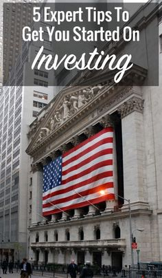 Wall Street USA, home and hub of NYSE or the New York Stock Exchange. Billions upon billions of dollars are exchanged or traded each year on Wall Street and the New York Stock Exchange. Since its founding in 1817 the… Continue Reading →