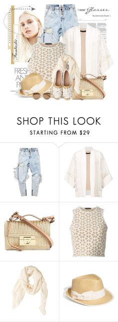 """""""Sem título #2521"""" by bellerodrigues ❤ liked on Polyvore featuring Elie Saab, Salvatore Ferragamo, Alexander McQueen, MANGO, Nordstrom and Yves Saint Laurent"""