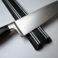 Buy Bisbell Magnetic Knife Rack Online at johnlewis.com