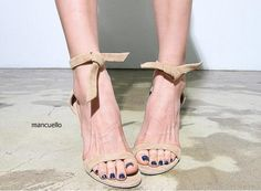 >> Click to Buy << Fashion Black Suede Stiletto Heels Dress Sandals Concise Women Open Toe Ankle Lace Up Shoes Line Strap Style Sandals BestSelling #Affiliate