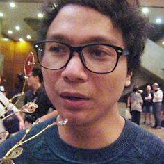 Nicco Manalo, sobrang saya maging best supporting actor http://www.pinoyparazzi.com/nicco-manalo-sobrang-saya-maging-best-supporting-actor/