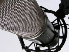 Top 10 Home Recording Studio Mistakes