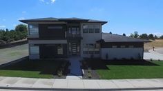 FOR SALE! 3549 Heartleaf Drive in Boise, ID. $599,900.. click for more deets!