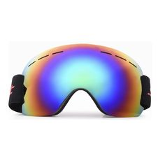 2021 Wholesale Large Spherical Surface Sports Goggles Custom Snowboarding Goggles Oem - Buy Winter Sports Ski Googles Snowboard Goggle,Custom Snowboard Goggles For Bulletproof Sand-proof Eye Protection Clarity Wind-proof Anti-fog,2020 Eyewear Sport Ski Goggles Custom Product on Alibaba.com Snowboarding, Skiing, Ski Googles, Ski Glasses, Snowboard Goggles, Eye Protection, Winter Sports, Oem, Clarity