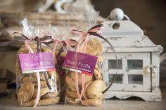 Biscotti artigianali al radicchio Le Rive #bisquits #chicory #frolla #cake #radicchio