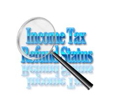 People must be aware of the income tax refunds as they can play a detrimental role in boosting the income almost back into their original position prior to the income tax deduction