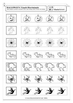 halloween.jpg 724×1.024 pixels