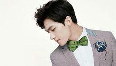 Yang Yang Actor, Handsome, Actors, Cute, Image, Asia, Kawaii, Actor