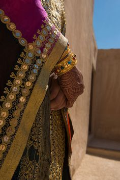 azerbaijan mail order bride