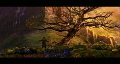 what dreams may come movie photos - Google Search