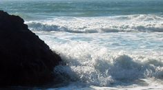 WASHINGTON / OREGON COAST VACATION RENTALS SPECIAL RATES Vacation Rentals and Beach Houses